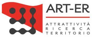 Trasparenza ART-ER